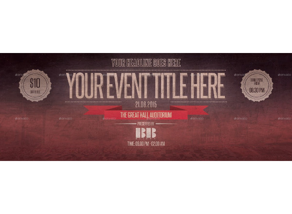 facebook event cover example