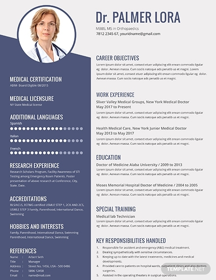 FREE 10+ Best Medical Resume Examples & Templates [Download ... Free Nursing Newsletter Templates Downloads on free nursing forms, free nursing letterhead templates, free nursing graphics, free nursing powerpoint presentation templates, free professional development templates, free nursing resume templates, free nursing logo design, free newsletter template printable, free nursing education templates, free nursing flyer templates, free nursing invitation templates, free nursing home, free nursing clip art, free nursing business card templates, free nursing brochures, free nursing icons, free nursing borders, free nursing banner templates, free nursing schedule templates, free nursing posters,