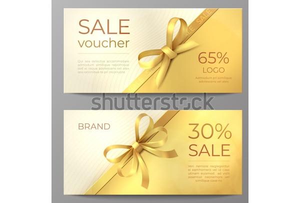 luxury event voucher1