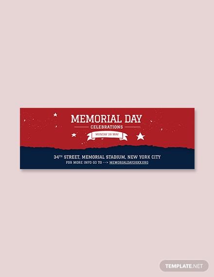 memorial day tumblr banner1