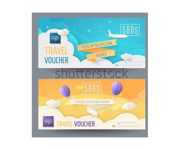 modern travel vouchers1