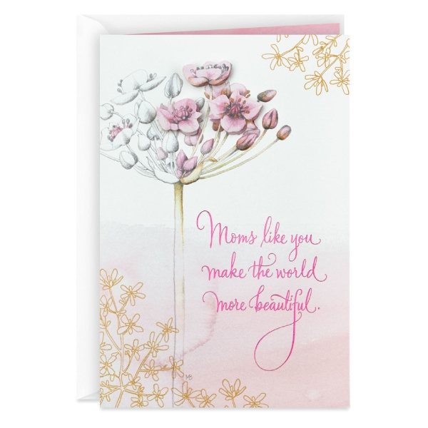 pastel mothers day card1