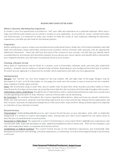 marketing cover letter 8 marketing cover letter examples amp templates 23575 | Simple Resume Marketing Cover Letter