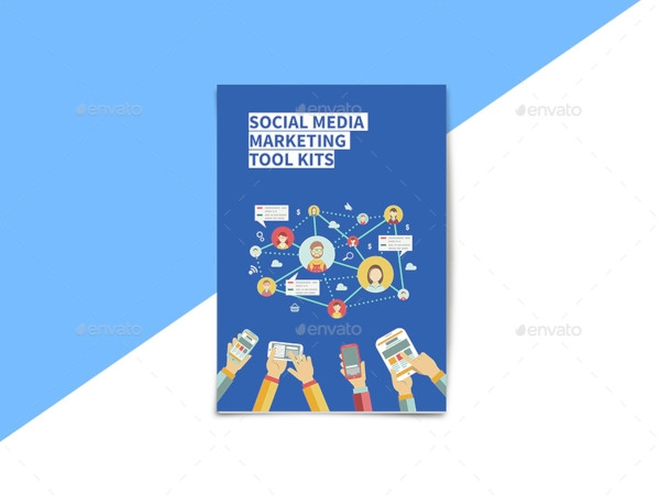 social media marketing tool kits