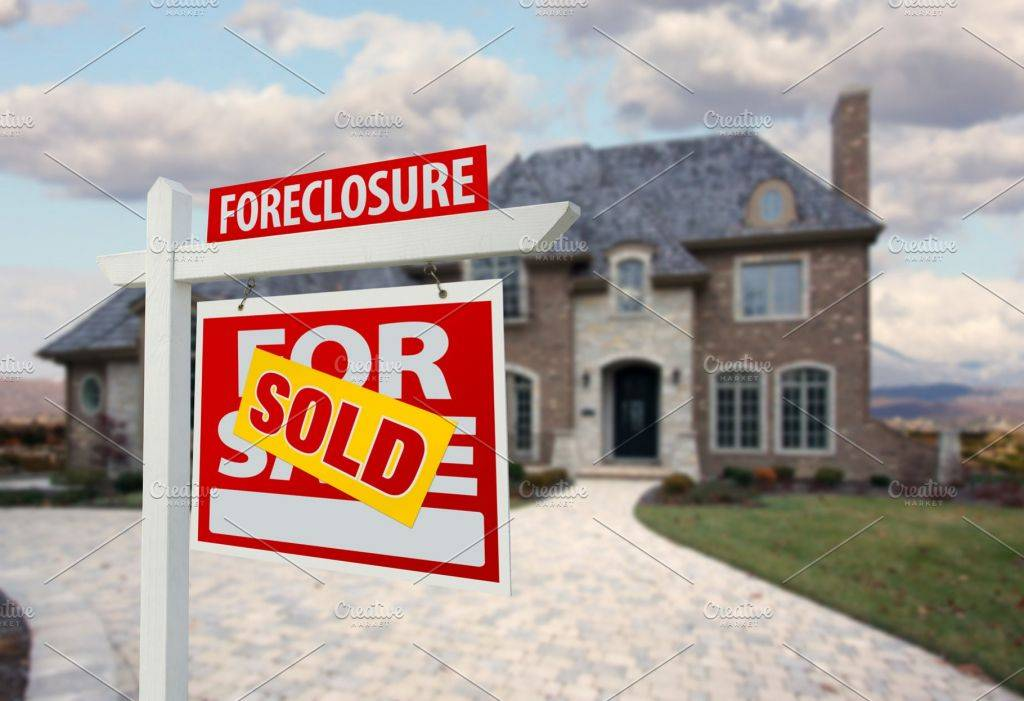 14.-Simple-Foreclosure-Sold-Sign-Template-1024x701 Open When Letter Template Download on your sad, you miss me, rules for boyfriend, you're sad, for husband, put things inside, what put inside your, 1 year anniversary, boyfriend gifts,