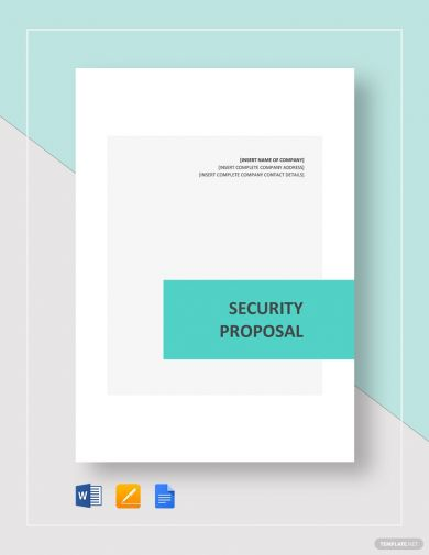 basic security proposal e1560267543960