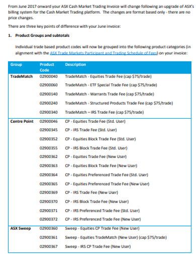cash invoice in pdf