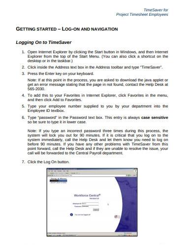 employees project timesheet1