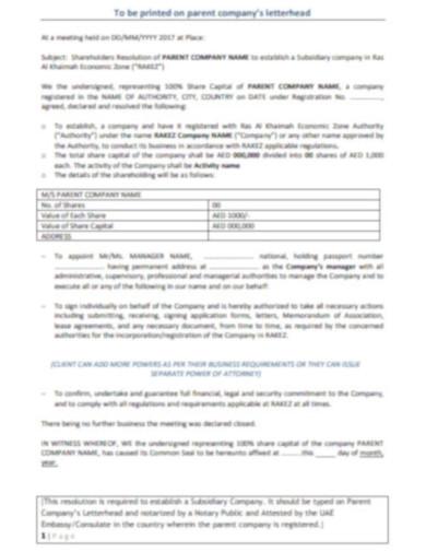parent company letterhead2