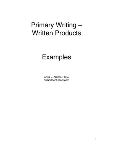 descriptive essay paragraph guidelines examples