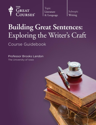 professional cumulative sentence writing guide