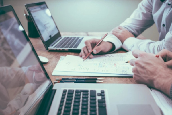 business quality forecasting