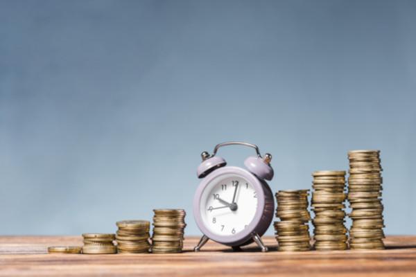 does 401k retairment saving plan work