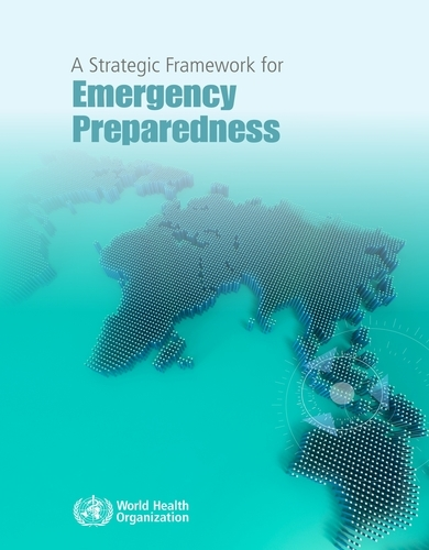 emergency preparedness plan