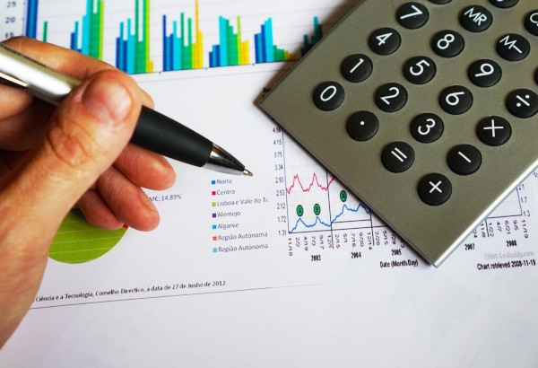 important skills that a financial analyst