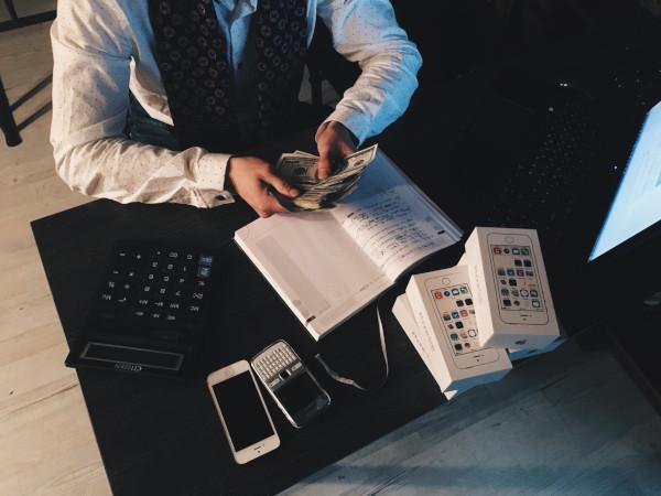 investment financial portfolio