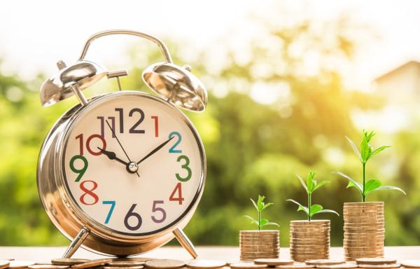 investment for 401k retairment saving plan