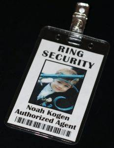 ring security id card 232x300