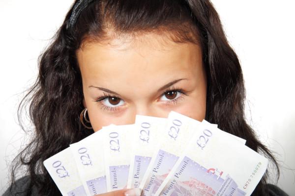 steps to building a complete financial portfolio