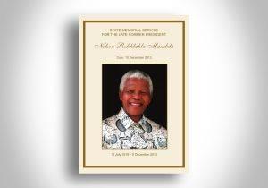 memorial service obituary program 300x210