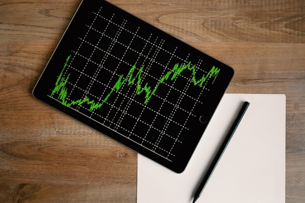 options trading is stock trading