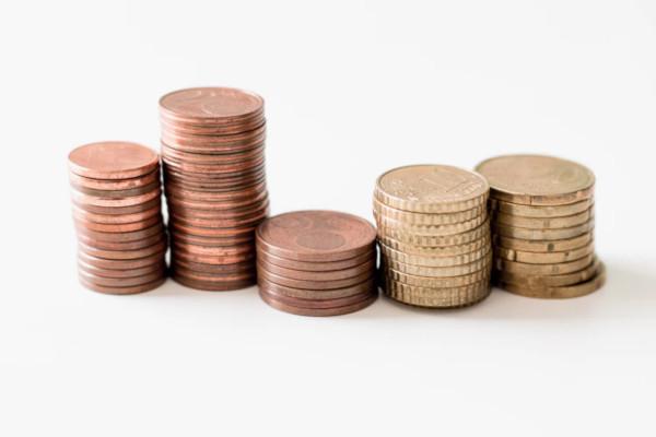 short term financing