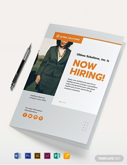 employee recruitment bi 440x570 1