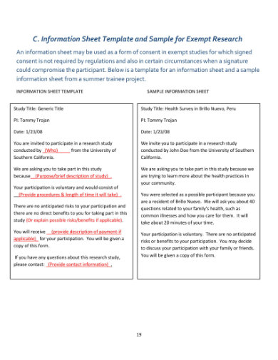 informed consent booklet 4