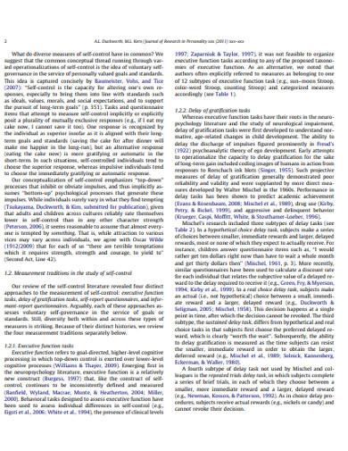 printable convergent validit example