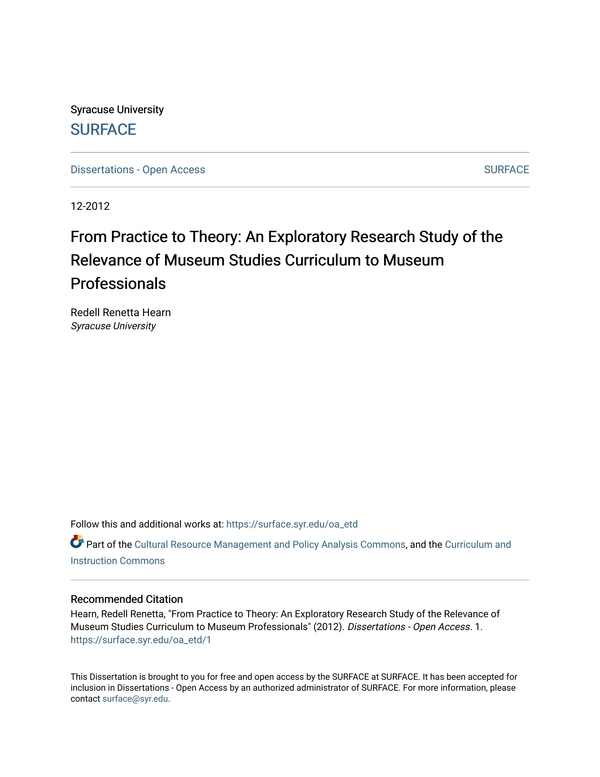 exploratory research 5