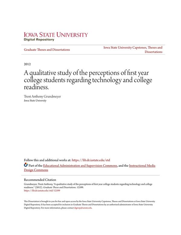 qualitative research 2
