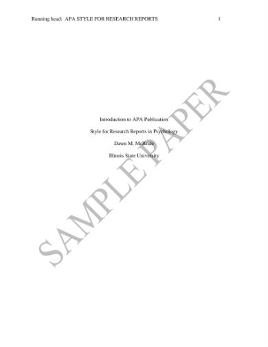 2014sampleaparesearch 1