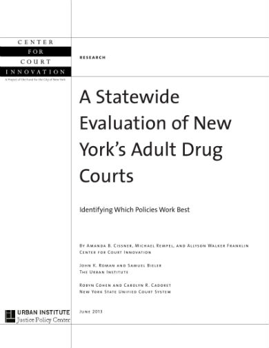 412867 a statewide evaluation of new york s adult drug courts 001