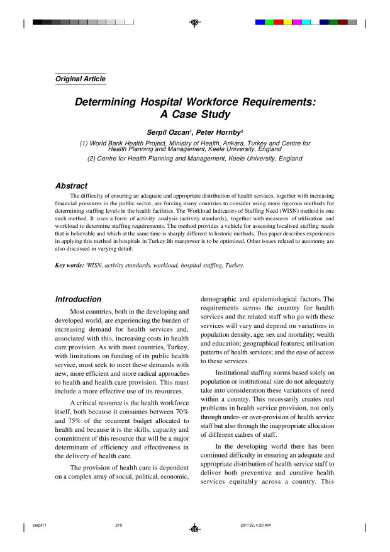 HRDJ_3_3_05-page-001 Case Study Format Examples on case study writing examples, case study write up example, case study design, case study layout, case study template, nursing case study example, case study document, case study example apa style, case study paper example, case study outline, case study pdf, case study examples psychology, one page case study example, case study abstract, case study icon, case study poster, case study protocol example, simple case study example, case study presentation example, case study examples college student,