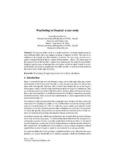 wayfindinginhospitalpaper 1 02