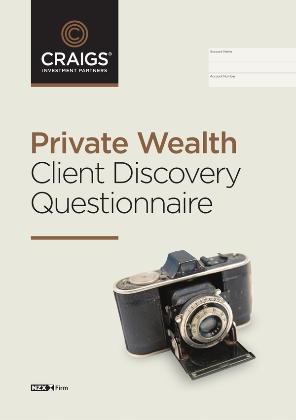 client discovery 7