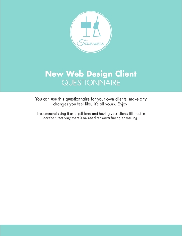 client discovery 8