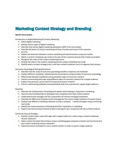 seo marketing content strategy