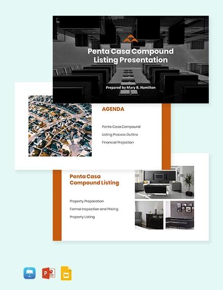 Flextronics international annual report 2012