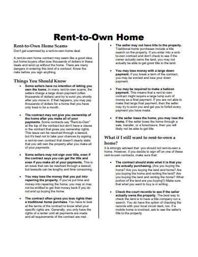 sample rent to own home contract1