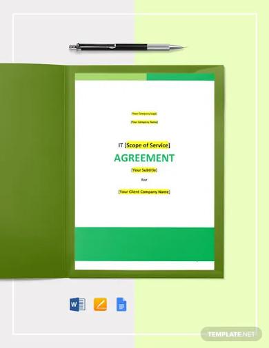 website sponsorship agreement templates