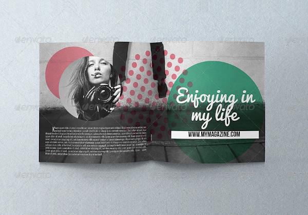 street art magazine
