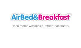 airbnbpitchdeckss
