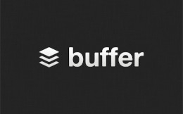 bufferpitchdeck
