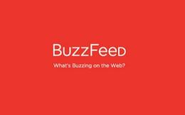 buzzfeedpitchdeck