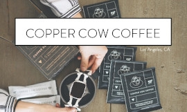 coppercowcoffeepitchdeck
