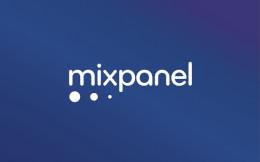 mixpanelpitchdeck