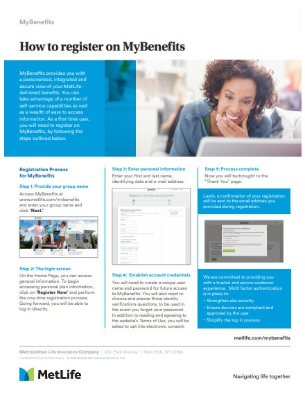registrationflyerofmetlife