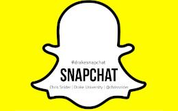 Snapchats Pitch Deck