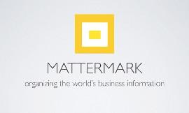 mattermarkpitchdeckexample
